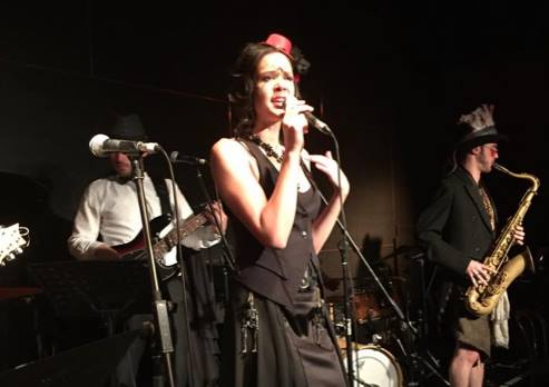 Electro Swing Club Perth (7)